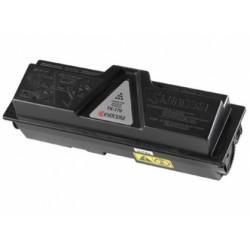 Toner Kyocera TK-170 Black Oryginal
