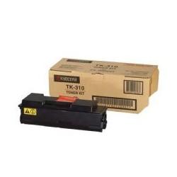 Toner Kyocera TK-310 Black Oryginal