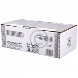 Toner Olivetti B0439 Black oryginal