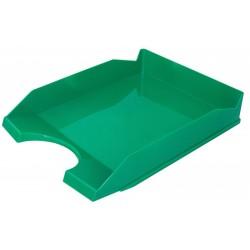 Szuflada na dokumenty Office Products A4 Zielona