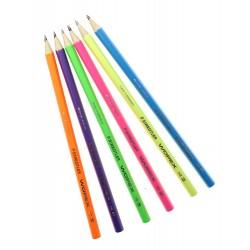 Ołówek Wopex Staedtler Neon