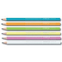 Ołówek Staedtler S133 Trójkątny HB