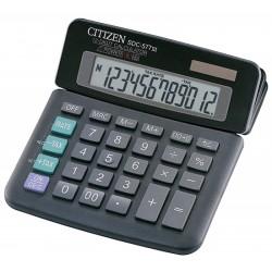Kalkulator Citizen SDC-577III