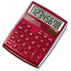 Kalkulator Citizen CDC-80 RDWB