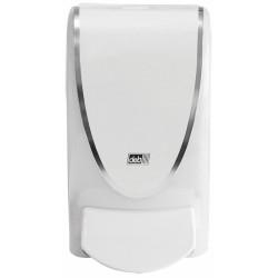 Dozownik do Mydła w Pianie DEB 1000ml