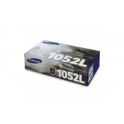 Toner Samsung MLT-D1052L SU758A oryginal