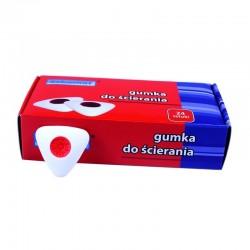 Gumka Schemat  7692