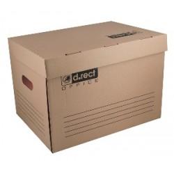 Pudełko do Archiwizacji D.rect Zbiorcze