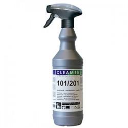 Odświeżacz i Neutralizator Zapachów Cleamen 101/201 1L