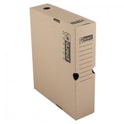 Pudełko do Archiwizacji D.RECT 80mm