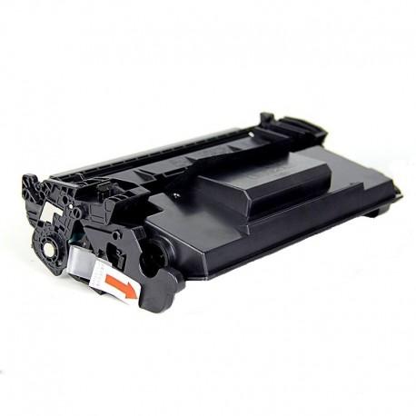 TONER HP 59X CF259XC Black zamienny