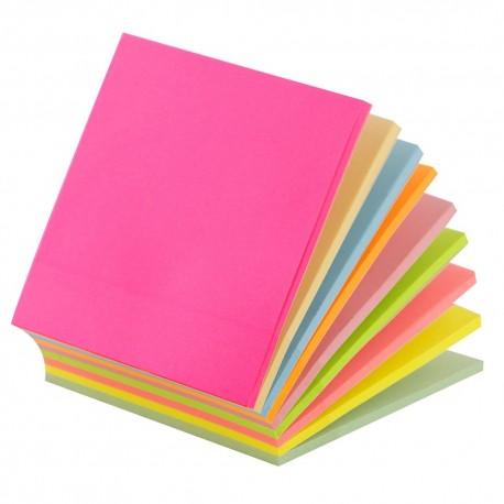 Notes Samoprzylepny Magic Cube