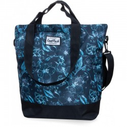 "Torba CoolPack Patio ""Soho"" Underwater Dream B51022"