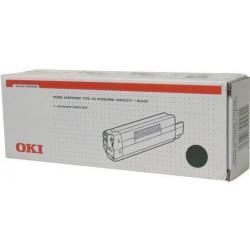 Toner OKI 42804508 Black Oryginal