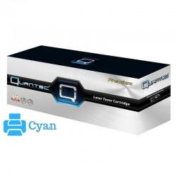 Toner Oki 42804539 Cyan Zamienny