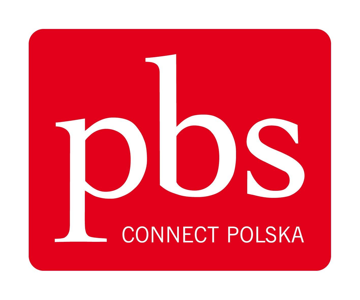PBS CONNECT POLSKA Sp. z o.o.